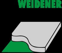 weidener-fliess-estrich-logo