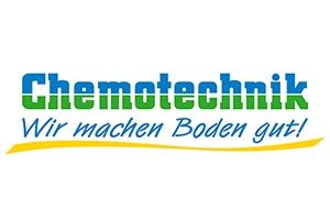 Chemotechnik Abstatt Logo