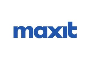 Franken Maxit Logo